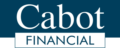 Logo Cabot Financial 1