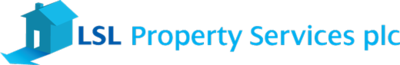 Logo LSL Property Services 1