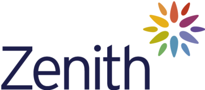 Logo Zenith Vehicle Contracts 1